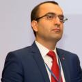 Mh. Hovhannisyan.png